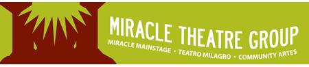 MTG-logo-white-letters