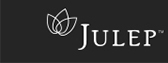 tiekslp-julep-logo